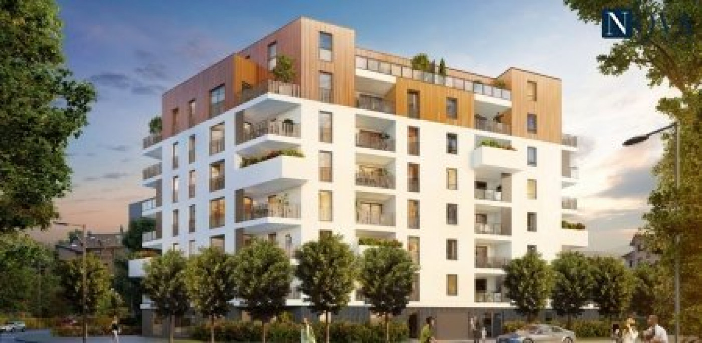 A vendre Annecy 74029235 Nova solutions immobilieres