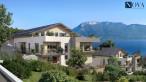A vendre Sevrier 74029244 Nova solutions immobilieres