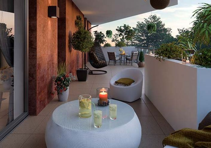 A vendre Aix Les Bains 74029273 Nova solution immobiliere