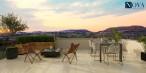 A vendre Villy Le Pelloux 74029274 Nova solution immobiliere