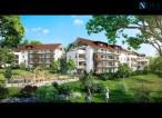 A vendre Poisy 74029277 Nova solution immobiliere