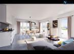 A vendre Seynod 74029280 Nova solution immobiliere