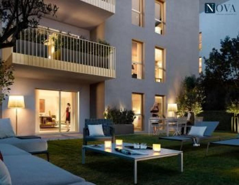 For sale Lyon 8eme Arrondissement 74029288 Nova solutions immobilieres