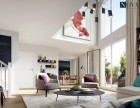 A vendre Lyon 8eme Arrondissement 74029289 Nova solution immobiliere