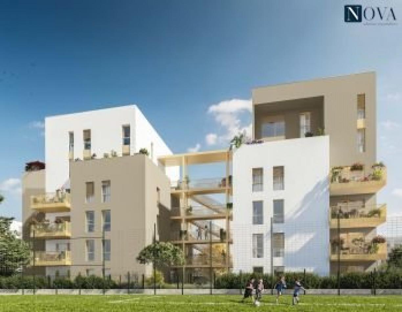 A vendre Lyon 8eme Arrondissement 74029290 Nova solution immobiliere