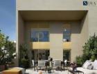 A vendre Lyon 8eme Arrondissement 74029292 Nova solution immobiliere