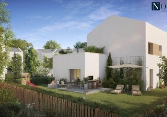 For sale Lyon 9eme Arrondissement 74029305 Nova solutions immobilieres