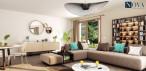 A vendre  Lyon 9eme Arrondissement | Réf 74029305 - Nova solutions immobilieres