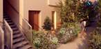 A vendre  Lyon 9eme Arrondissement   Réf 74029306 - Nova solutions immobilieres