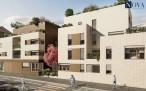 A vendre Lyon 3eme Arrondissement 74029310 Nova solution immobiliere