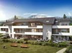 A vendre Saint Pierre En Faucigny 74029319 Nova solution immobiliere