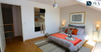 A vendre Thones 74029324 Nova solution immobiliere