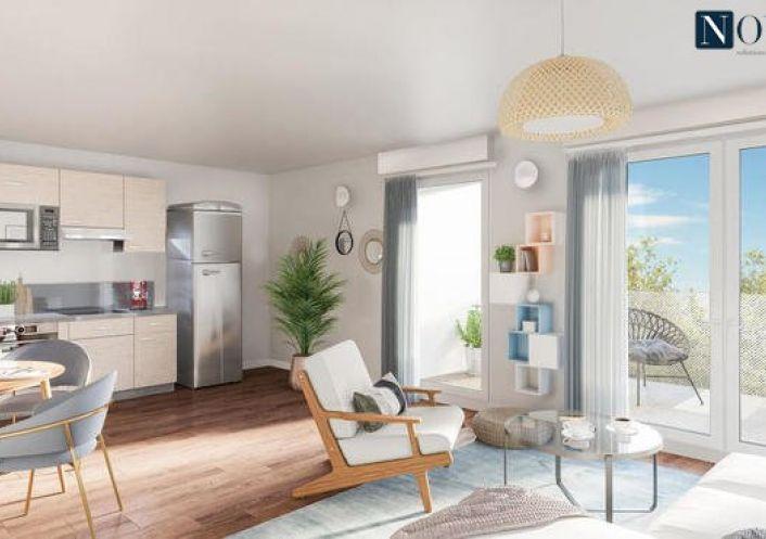 A vendre Aix Les Bains 74029325 Nova solution immobiliere