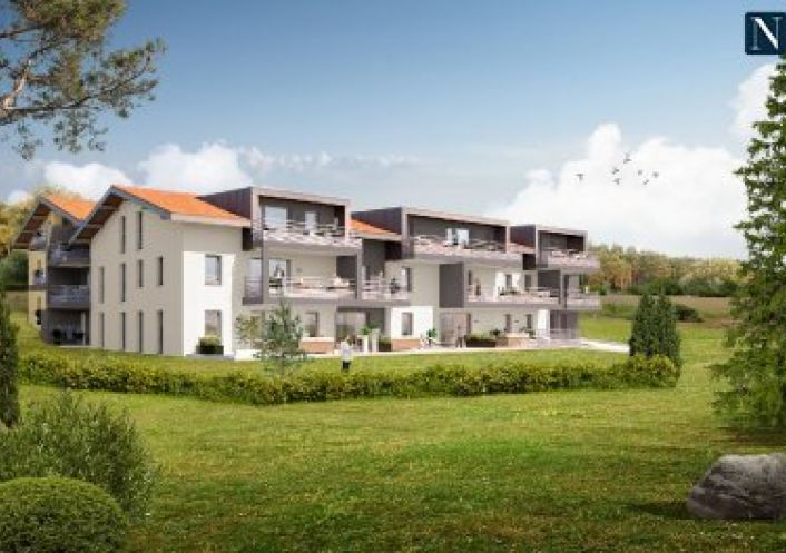 For sale Neydens 74029327 Nova solutions immobilieres