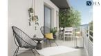 A vendre Neydens 74029327 Nova solution immobiliere