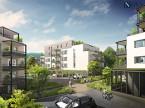A vendre La Roche Sur Foron 74029328 Nova solution immobiliere