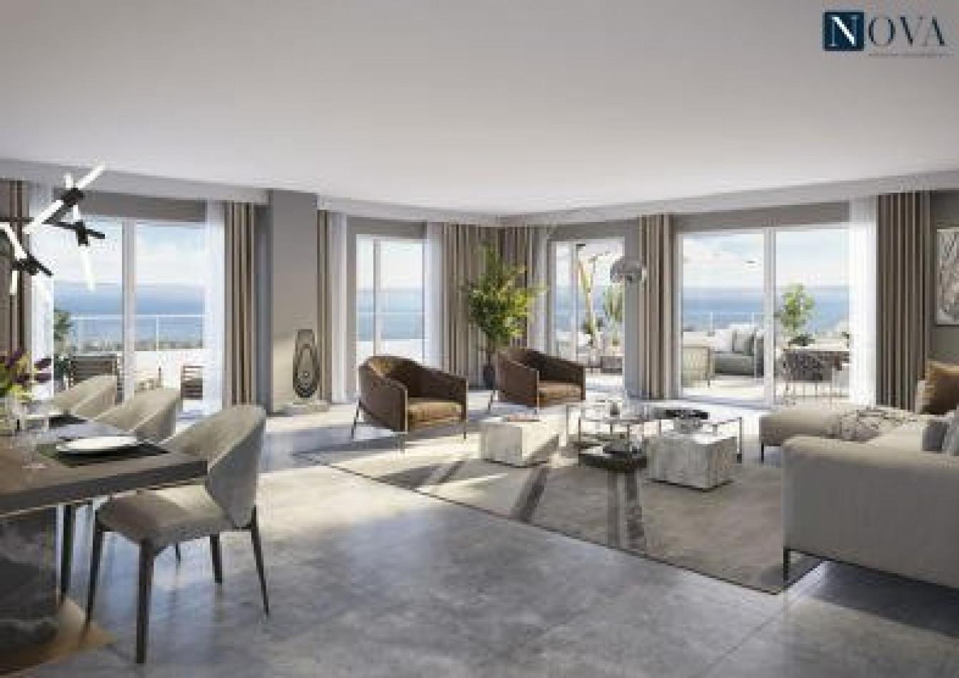 A vendre  Evian Les Bains | Réf 74029329 - Nova solutions immobilieres