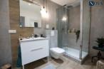 A vendre Chens Sur Leman 74029333 Nova solution immobiliere
