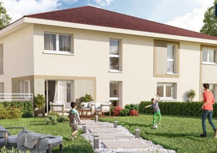 For sale Bons En Chablais 74029336 Nova solutions immobilieres