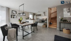 A vendre Douvaine 74029337 Nova solution immobiliere