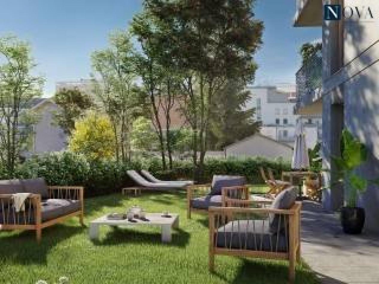 A vendre Lyon 8eme Arrondissement 74029340 Nova solution immobiliere