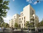 A vendre Lyon 8eme Arrondissement 74029341 Nova solution immobiliere