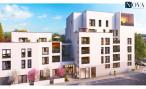 A vendre Lyon 8eme Arrondissement 74029342 Nova solutions immobilieres