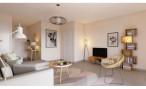 For sale  Lyon 8eme Arrondissement | Réf 74029343 - Nova solutions immobilieres