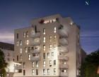 A vendre Lyon 8eme Arrondissement 74029345 Nova solution immobiliere