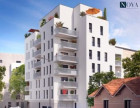 A vendre  Lyon 8eme Arrondissement | Réf 74029346 - Nova solutions immobilieres