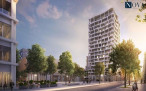 A vendre Lyon 2eme Arrondissement 74029347 Nova solution immobiliere