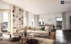A vendre Lyon 2eme Arrondissement 74029349 Nova solution immobiliere
