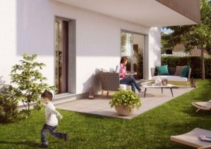 A vendre Aix Les Bains 74029350 Nova solution immobiliere