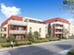 A vendre Saint Baldoph 74029351 Nova solution immobiliere