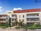 A vendre  Saint Baldoph | Réf 74029352 - Nova solutions immobilieres