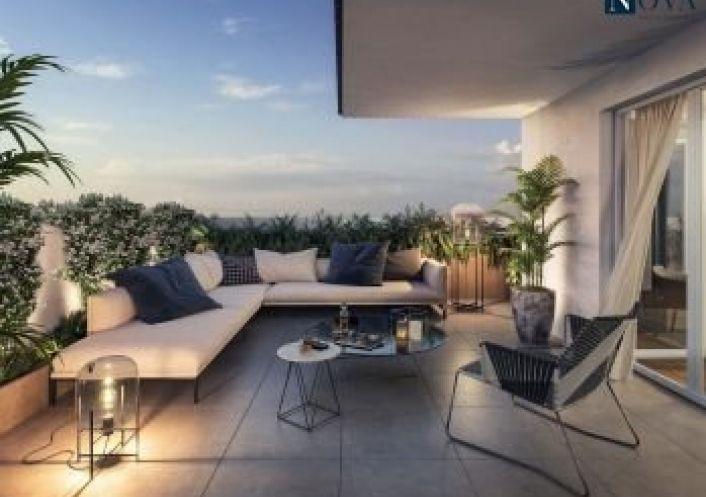 A vendre Chambery 74029354 Nova solution immobiliere