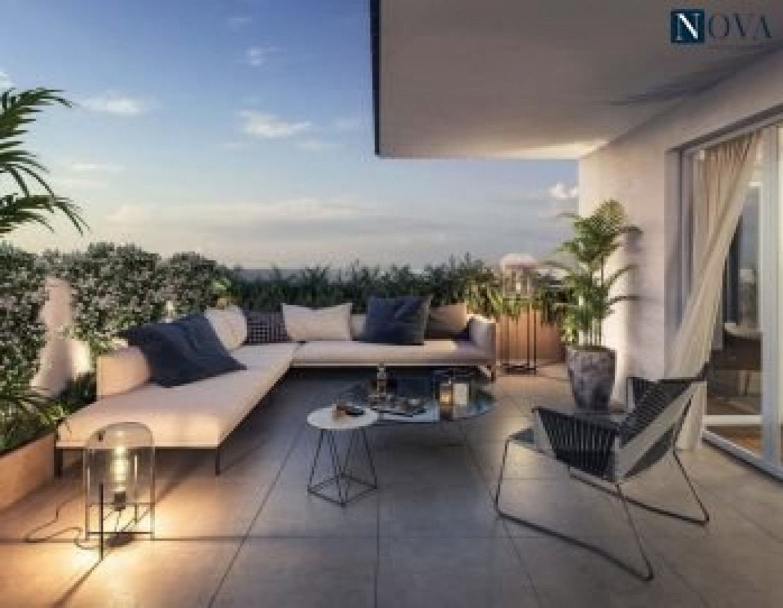 A vendre Chambery 74029355 Nova solution immobiliere