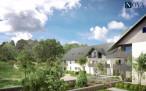 A vendre Jacob Bellecombette 74029357 Nova solution immobiliere