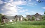 A vendre Jacob Bellecombette 74029359 Nova solution immobiliere
