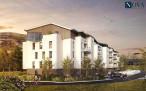A vendre  Etrembieres | Réf 74029362 - Nova solutions immobilieres