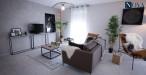 For sale Saint Martin Bellevue 74029378 Nova solutions immobilieres