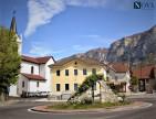 A vendre  Collonges Sous Saleve | Réf 74029393 - Nova solutions immobilieres