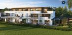 A vendre Annecy Le Vieux 74029401 Nova solution immobiliere