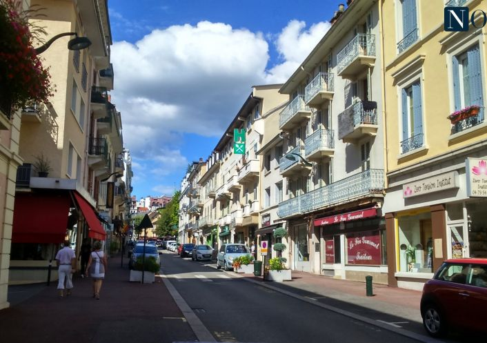 For sale Aix Les Bains 74029405 Nova solutions immobilieres