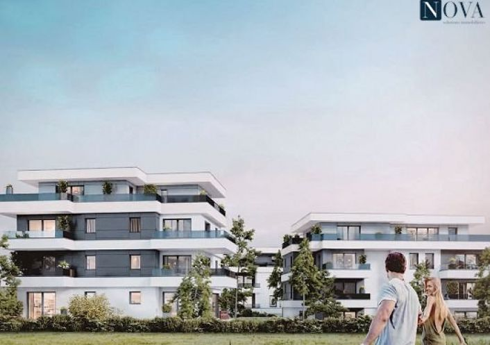 For sale Gaillard 74029408 Nova solutions immobilieres