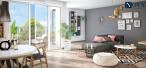 A vendre  Albertville   Réf 74029414 - Nova solutions immobilieres