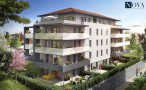 For sale Allonzier La Caille 74029428 Nova solutions immobilieres