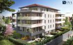 A vendre Allonzier La Caille 74029430 Nova solutions immobilieres