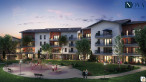 A vendre Cessy 74029440 Nova solutions immobilieres