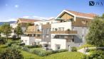 For sale Marigny Saint Marcel 74029446 Nova solutions immobilieres